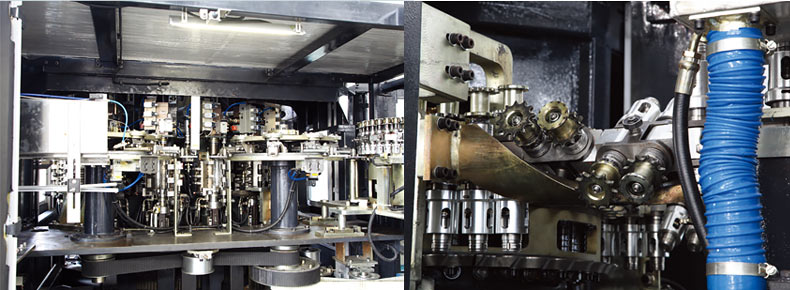rotary-bottle-blowing-machine-03