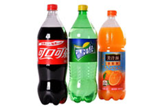 Carbonated-beverage-equipment-06