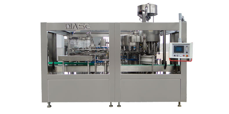 PET-Bottled-Water-Filling-Machine-00