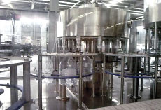 PET-Bottled-Water-Filling-Machine-03