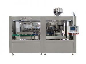 PET-Bottled-Water-Filling-Machine-07