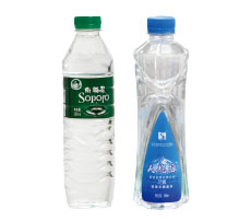 Water-bottling-equpment-05