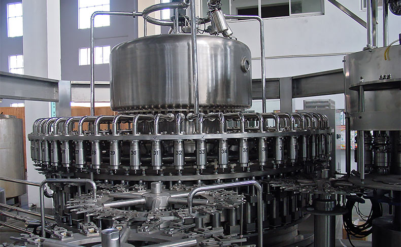 juice-filling-machine-1