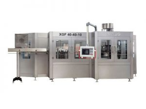 pure-water-bottling-machine